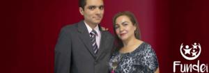 Cesar Pinto, nuestro primer caso de éxito