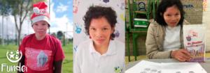 Luz Nardelly Perea Pedraza 36 años